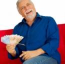 Prestiti Inpdap. Foto: freedigitalphotos