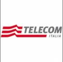 Tariffe Telecom. Foto: Telecom