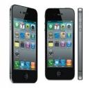 L'iPhone 5 è un 4s: smartphone avveniristico