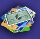 Aumenta il numero di operazioni effettuate con carta di credito