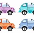 Risparmiare con l'assicurazione auto giornaliera