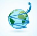 Telecom e H3G oneste nell'aumento dell'IVA