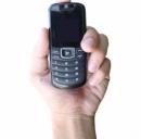 Cellulari e sicurezza