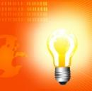 Cambiare fornitore di energia elettrica è possibile