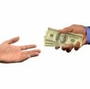 Prestiti tra privati. Foto: freedigitalphotos