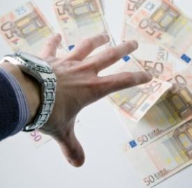 Prestiti. Foto: freedigitalphotos