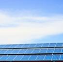 Prestiti fotovoltaico. Foto: freedigitalphotos