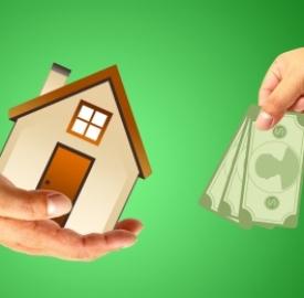 Mutui: assicurazioni. Foto: freedigitalphotos