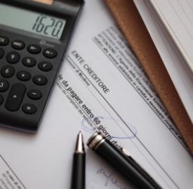 Prestiti disoccupati. Foto: freedigitalphotos