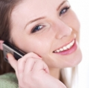 Telefono fisso e telefono mobile: Agcom taglia le tariffe