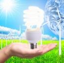 Aeeg presenta i provvedimenti per migliorare il settore dell'energia elettrica.