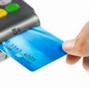 Il cellulare legge la carta di credito grazie al nuovo servizio Telecom