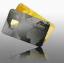 Carte di credito: un'arma contro l'economia sommersa