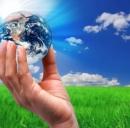 Energia rinnovabile: in aumento anche nelle Pmi