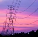 Energia elettrica: Enea per l'innovazione e lo sviluppo