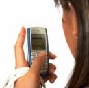 Cellulari: il cambio di gestore avverrà in 24 ore