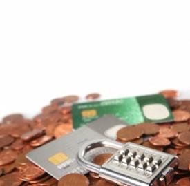 Frodi sui prestiti. Foto: freedigitalphotos
