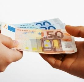 Prestiti personali. Foto: freedigitalphotos