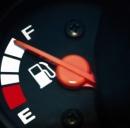 Polizze auto a consumo. Foto: freedigitalphotos