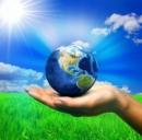 Sorgenia e il fotovoltaico. Foto: freedigitalphotos