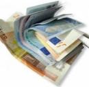 Prestiti a fondo perduto, finanziamenti agevolati