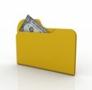 I conti deposito risentiranno del taglio dei tassi attuato da Mario Draghi?