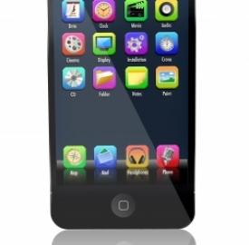 Nokia e cellulari