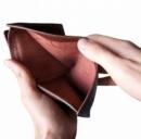 Prestiti in aumento. Foto: freedigitalphotos