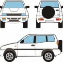Assicurazione auto da record a Bologna