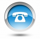 Tariffe uniche di Telecom. Foto: freedigitalphotos