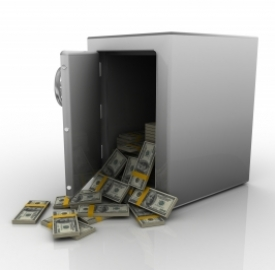 Frodi sui prestiti. Foto: freeedigitalphotos.