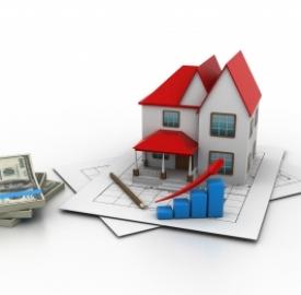 Mutui in calo nel 2011. Foto: freedigitalphotos