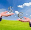 Nei prossimi anni i prestiti saranno sempre più necessari