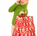 Cellulari: l'app per i consigli nei regali di Natale