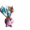 Conti deposito: come guadagnare coi risparmi questo Natale