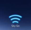 Pay Tv: l'offerta Sky per i tablet