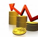 Prestiti: in diminuzione nel 2011