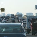 Assicurazione auto: i rincari fanno usare meno l'auto