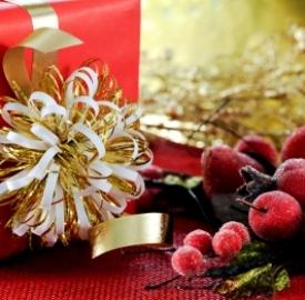 Occhio ai prestiti natalizi. Foto: freedigitalphotos