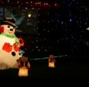 Prestiti: vacanze Natale. Foto: freedigitalphotos