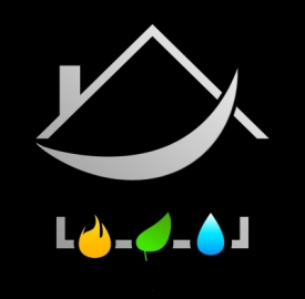 Luce e gas: rincari. Foto: freedigitalphotos