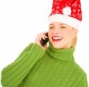 Cellulari: al via le offerte degli operatori per Natale