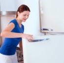 Etichette energetiche per elettrodomestici, una possibilità di risparmio