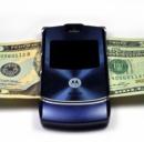 Carte di credito: una nuova opportunità con il cellulare