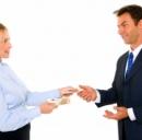 Tra i prestiti personali la cessione del quinto è una buona possibilità