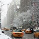 La Kasko è una formula di assicurazione auto utile in inverno
