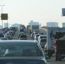 Assicurazione auto: consigli per chi viaggia all'estero