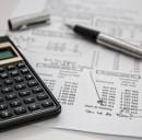 Prestiti e Pubblicità: Cosa c'è da Sapere?