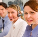 Luce e gas: i call center migliorano la qualità