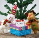 Natale: pochi consumi. A molte famiglie servono prestiti.